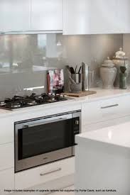 modern kitchen design ideas and inspiration porter davis world of style scandinavia porter davis homes kitchen