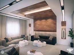 Home Design Studio 15 by Luxury 15 Large Hallway Design Luxurious Room Schemes