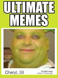 Free Funny Memes - com memes ultimate memes jokes 2017 try not to laugh