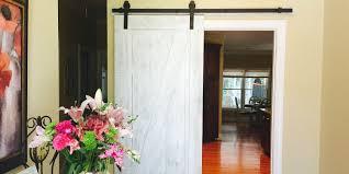 interior door style cornelius today