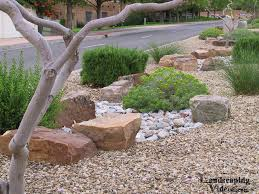 132 best front yard landscaping ideas images on pinterest