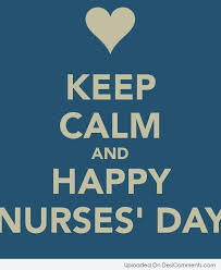 Nurses Day Meme - i pictures and images page 15351