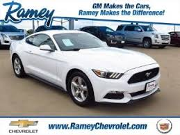 mustang for sale in dallas used ford mustang for sale in dallas tx 75398 bestride com