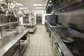 Kitchen Flooring Options by Flooring Shutterstock 25092721 Best Flooring Foritchenids