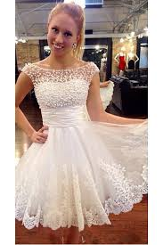 cocktail wedding dresses online buy cheap cocktail dresses new zealand for women okdress
