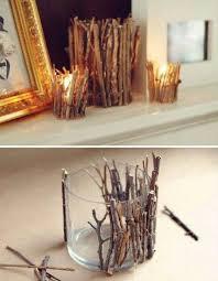 diy home decor ideas zesty home