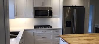 custom cabinets u2013 urbaninteriorsanddesign com