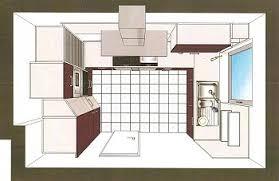 ikea küche planen ikea küchen preise qualität und test ikea küchen im vergleich