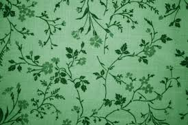 Mint Green Color Mint Green Wallpapers Wallpaper Wiki
