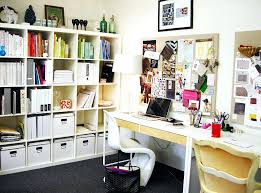 Organizing Your Desk Organize Your Office Desk How To Organized And Area Desktop