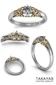 anime wedding ring amazing anime wedding rings matvuk
