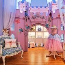princess bedroom decorating ideas toddler bedroom decorating ideas princess room room and princess