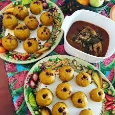 cuisines ivoiriennes les 40 meilleures images du tableau recettes afrikaines sur