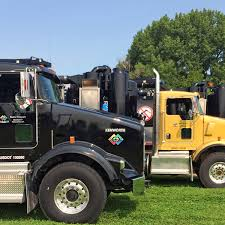 kenworth rochester ny macqueen equipment groupmacqueen equipment group elgin u0026 vactor