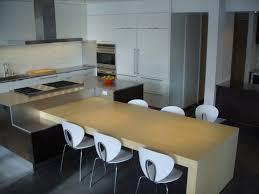 modern kitchen furniture sets kitchen 44 modern kitchen furniture sets image