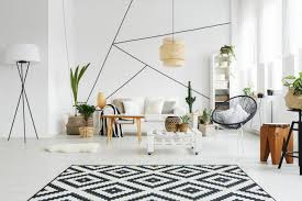 Scandinavian Interior Design 7 Simple Tips For Creating A Minimalist Nordic Interior Design