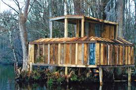 Duck Blind Images Duck Blind Dedicated To Drowned Hunter Wildfowl