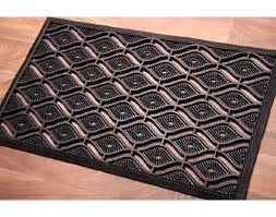 Exterior Door Mat Outside Door Mats Front Door Mats Large Outdoor Rubber