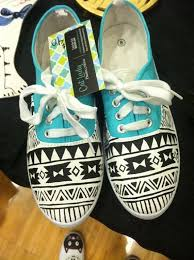 How To Decorate Shoes 394 Best Diy Shoes Images On Pinterest Shoes Painted Shoes And Shoe