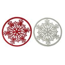 compare prices on plastic cup ornaments shopping buy low