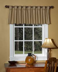Fishtail Swags Valances Sterling Lined Belt Loop Valance Pretty Windows