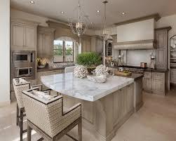 Coastal Kitchens - coastal kitchens cool coastal kitchen ideas fresh home design