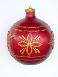 pop art decoration religion and holidays christmas tree