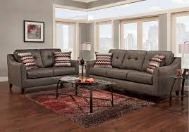 Furniture Stores Corpus Christi by Lacks I S Queen Sleeper Sofa Small Spaces Pinterest