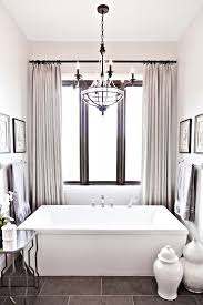 809 best bath u0026 powder rooms images on pinterest bathroom ideas