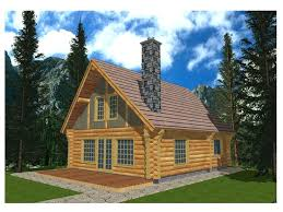 chalet cabin plans small chalet cabin plans log chalet house plans luxury ideas on home