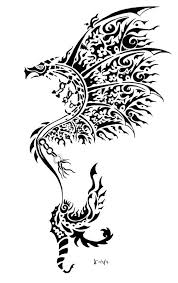 dragon tattoo designs page 16 tattooimages biz