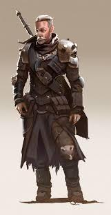 257 best fanta c images on pinterest concept art character