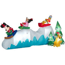 166 best inflatables images on