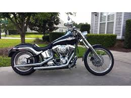 2003 harley davidson softail deuce for sale 42 used motorcycles