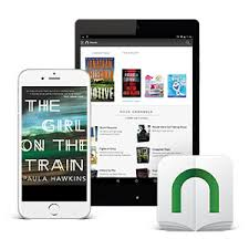 nook for android free nook reading app barnes noble barnes noble