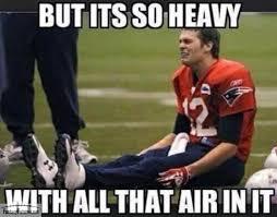 Football Player Meme - tom brady nfl meme fantasy futures nfl memes