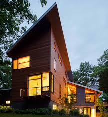 marvelous lap siding contemporary exterior 30 different west
