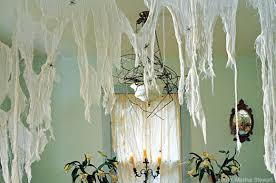haunted house decorations the ultimate diy haunted house tips from town