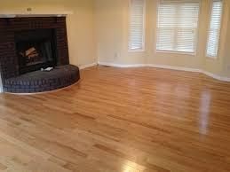 laminate flooring versus engineered hardwood