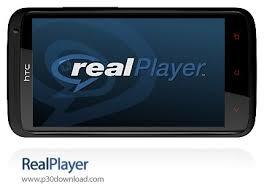 realplayer apk free realplayer v1 1 2 0 free apk p30download