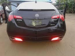 lexus rx300 for sale in nigeria 010 2011 acura zdx for sale autos nigeria