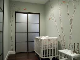 green wall paint gray green wall color design ideas
