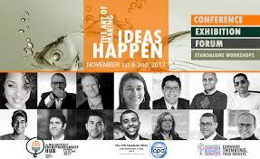 msa siege social 5 speakers you shouldn t miss at msa s entrepreneurship hub