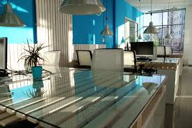 waddell display cases new trends in office furniture and decor new trends in office furniture and decor