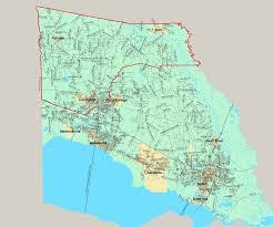 Louisiana Rivers Map Covington High Online