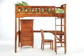 South Shore Bunk Bed Nuscca Page 92 South Shore Loft Bed Study Loft Bed Toddler Loft