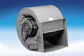 American Standard Freedom 90 Comfort R American Standard Freedom 80 Blower Motor Doesn U0027t Spin When Ac Is