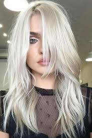 Best Hairstyles For Fat Faces Best 25 Hairstyles For Round Faces Ideas Only On Pinterest