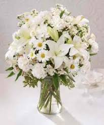 flower delivery utah angel wings flower patch utah florist flower delivery
