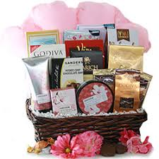 gift baskets for women gift baskets for women gift basket ideas for women diygb